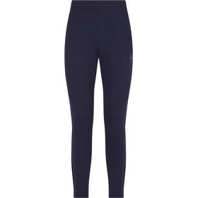 La Sportiva Cadence Pantalon Homme, navy blue/cloud